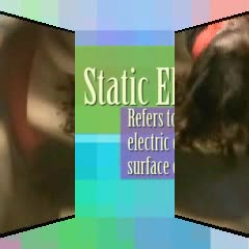 5 2 Science Videos 2009 by Team Claire