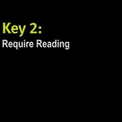 AMP Reading Episode2