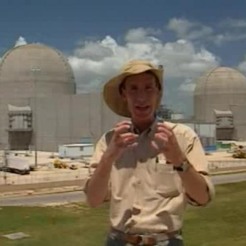 Bill Nye - Energy 2