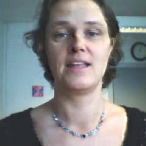 intro til netbiolyt-modul3-hist
