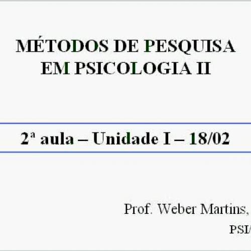 MPP2 18 02 - 1 de 4