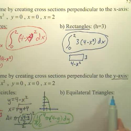 Calc 7.2c p3