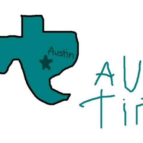 Texas Facts Gurski
