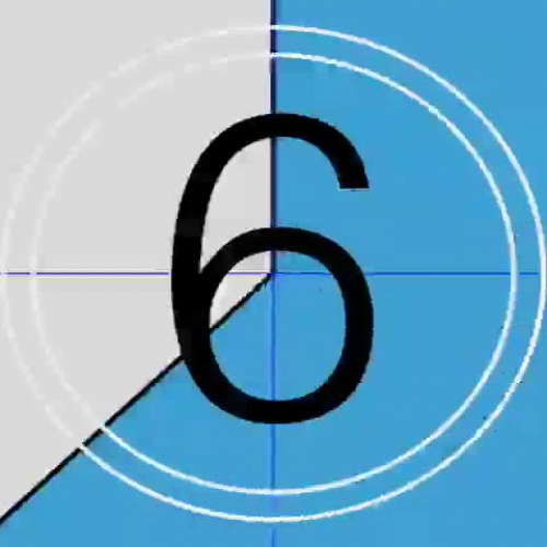spot 2