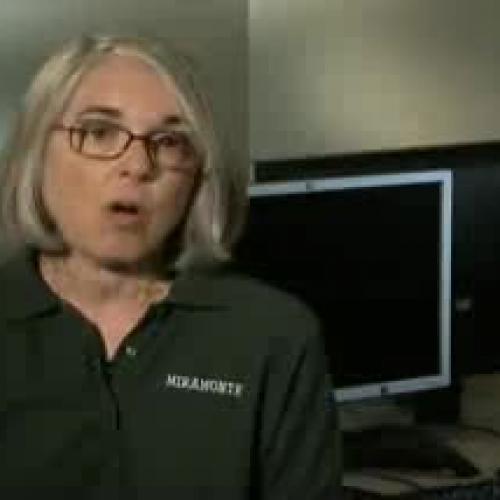 Teachers and Principals Talk About Google Doc