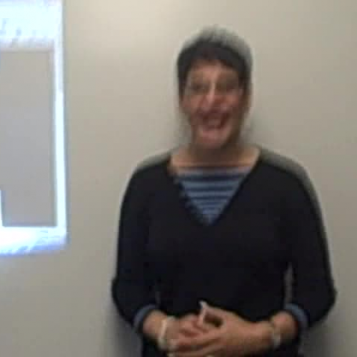 Mrs. Noyes