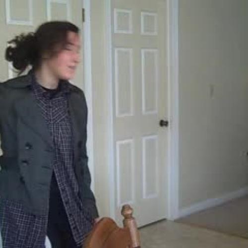 LDJN Commercials