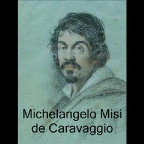 carvaggio I