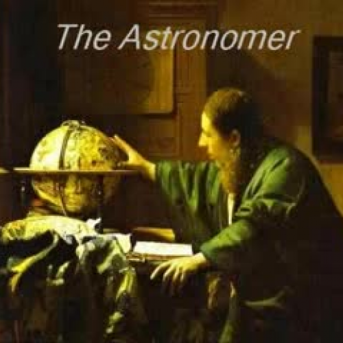 Vermeer I