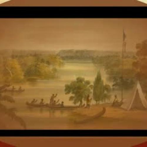 Twain: Race, 1800-1850