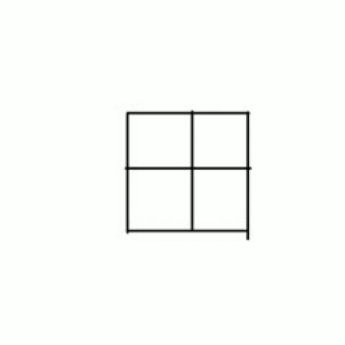 Connor's Tutorial for Lattice Multiplication