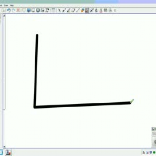 Allyn's Tutorial for the Lattice Method of Mu