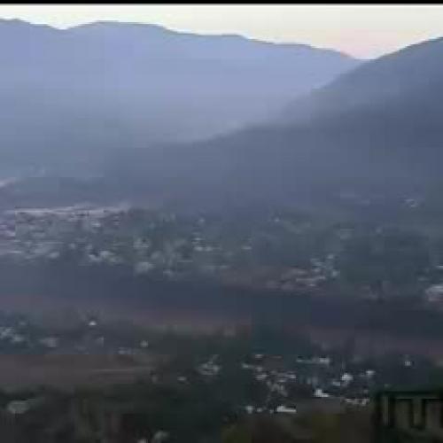 Pakistan Earthquake 2