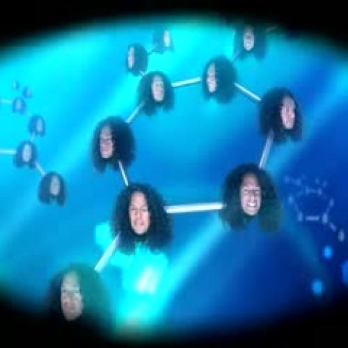 Troy Polamolecule