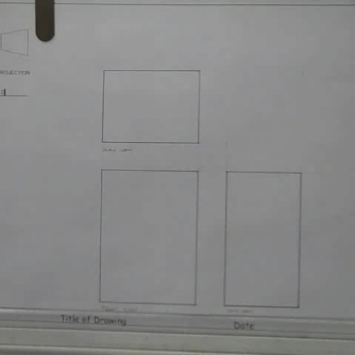 Orthographic part 4