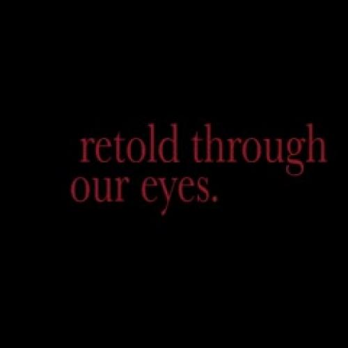 2011 Trailer