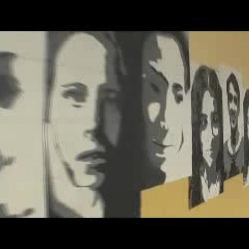 MRHS Video