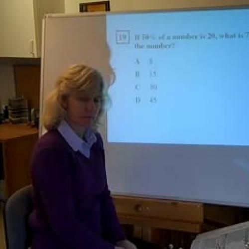 6th Grade Math NS1.4 RTQ19