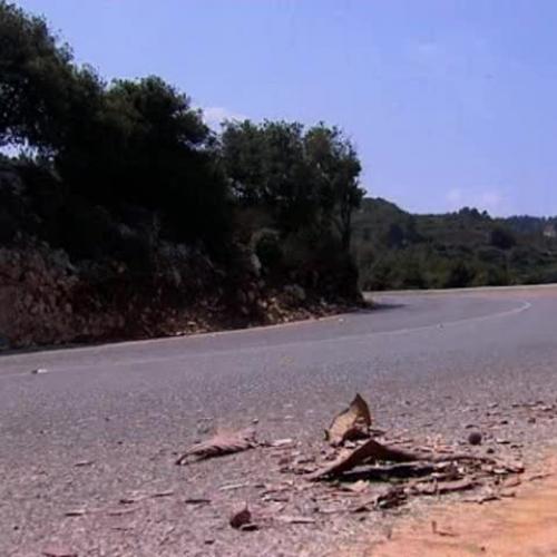 SCALA Rider - Stay Safe &
