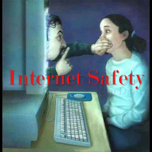 Interent Safety