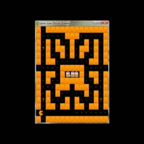 Addition Subtraction Math Games - Math Explor