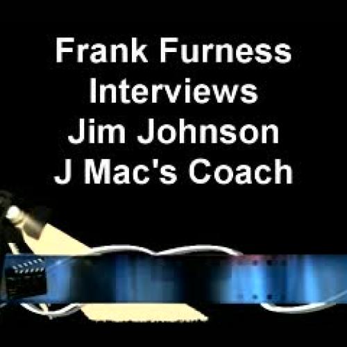 J Mac - Greatest Basketball Story Ever , Fran