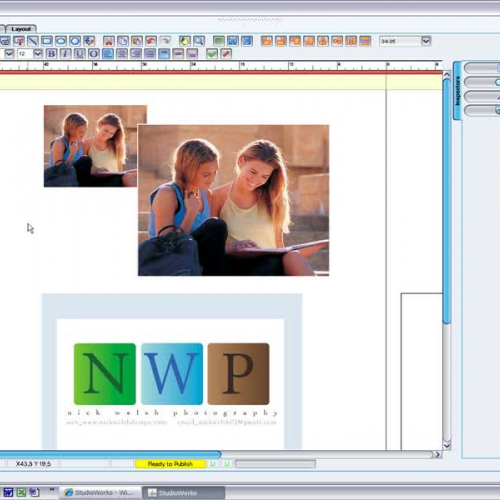 SW_Drawing_Elements.wmv