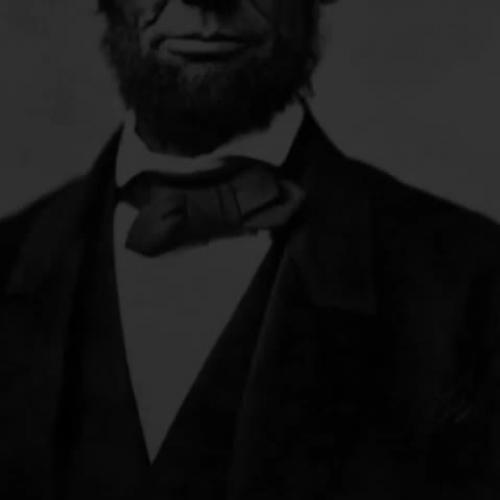 Lincoln's Gettysburg