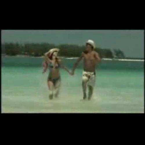 Tour of Cuba By Orlando L.