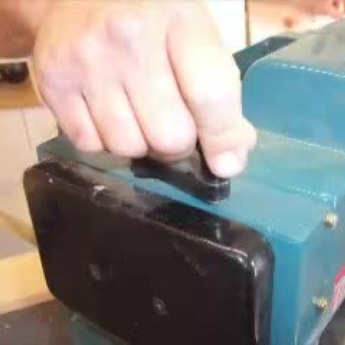 Power Tools 3