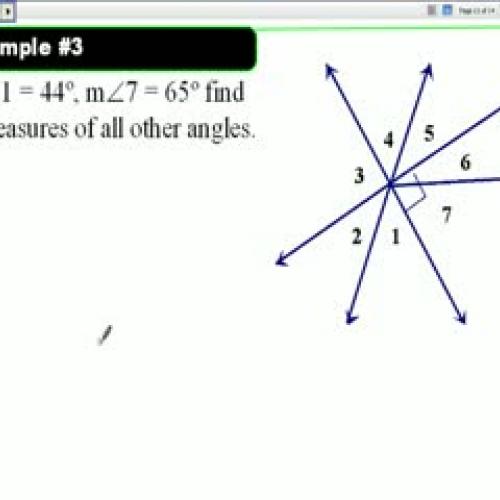 1.5 Example 3