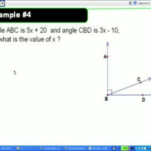 1.5 Example 4