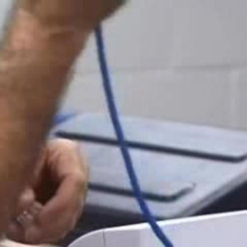 rj45 plug wiring part 1-2