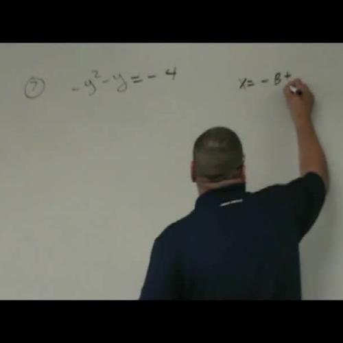 Mr Garcia Math