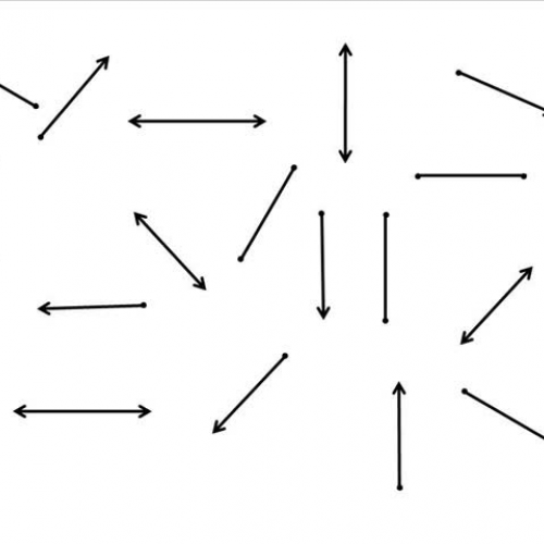 Examples, Examples, Examples: Lines and Angle