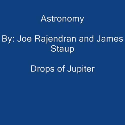 Astronomy_Joe and James