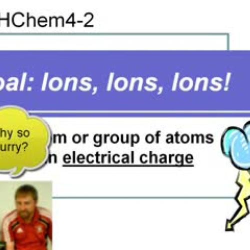 CCHChem4-2