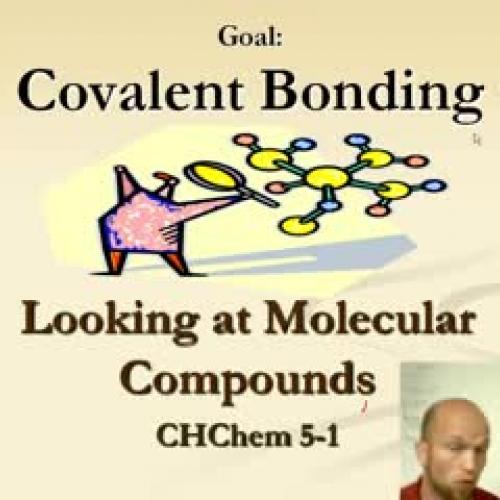 CCHChem5-1