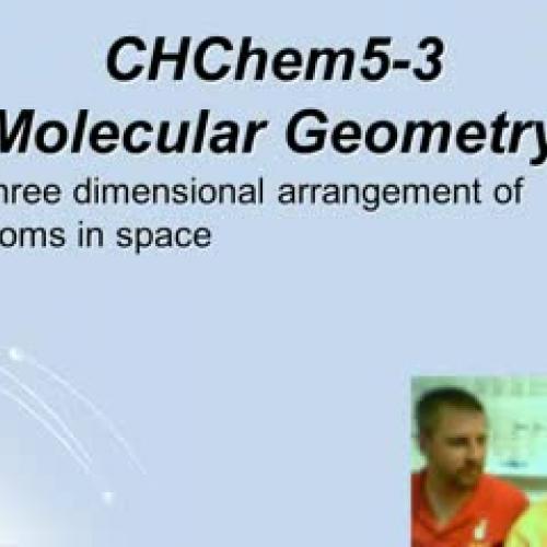 CCHChem5-3