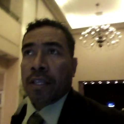Saludo del Sr. Giron a Espa?ol 3