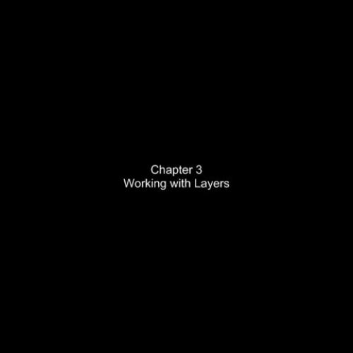 Chapter3PhotoShop