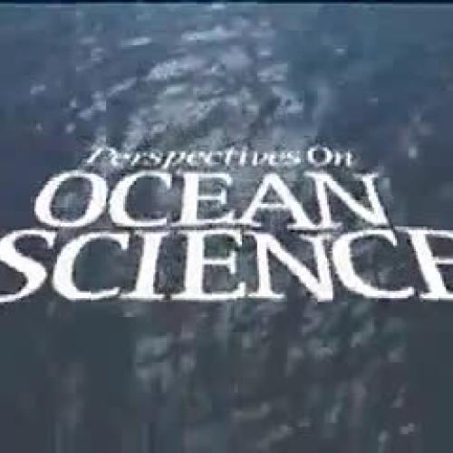 Ocean_Perspectives_Part1