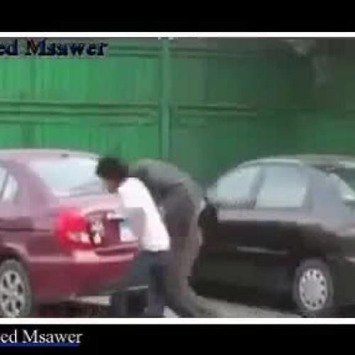 Bilawaja Ka Panga - Prank - Gag