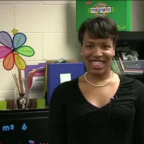 Classroom Support Toolbox - Maya Bennett Intr