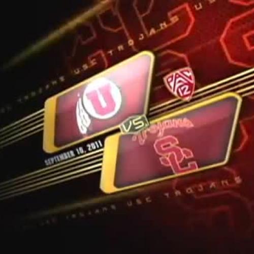 USC Trojan Marching Band _ Club Medley ft. Pa