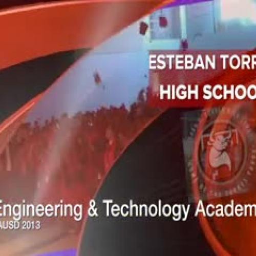 ETA_PROMO_VIDEO_2013_x264