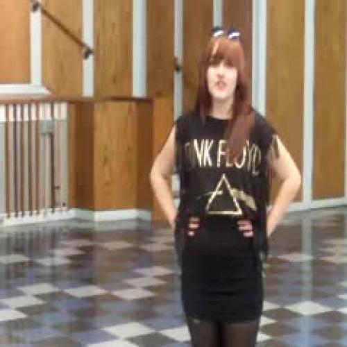 PAMA Video_x264