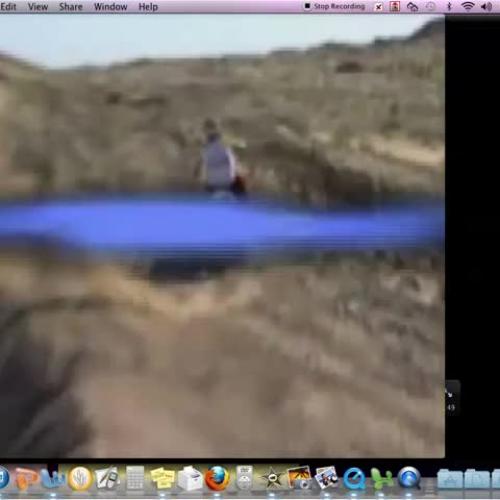 Newton's Rap Videos