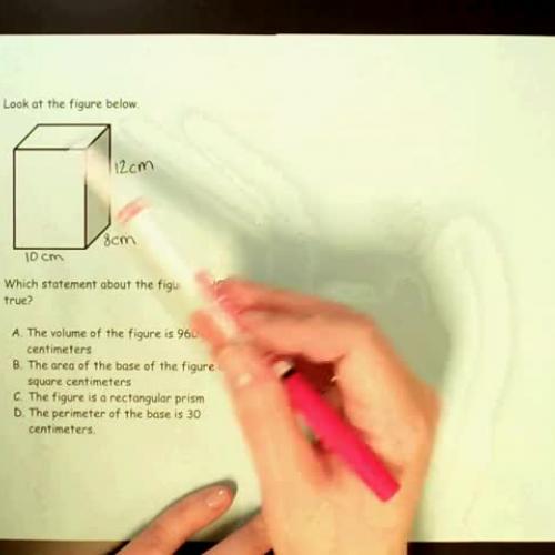 Measurement Example 1