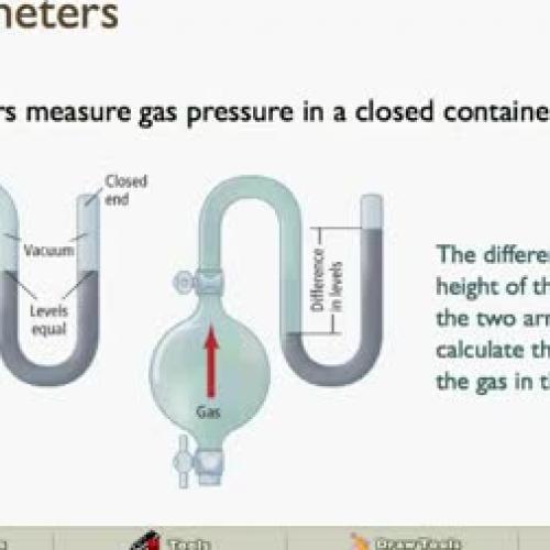 12.1 Gases Part 2
